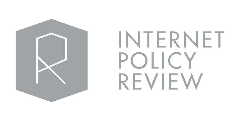 IPR-Logo-Cropped-panorama