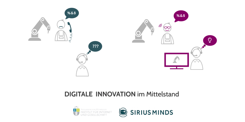 digitale-innovation-panorama