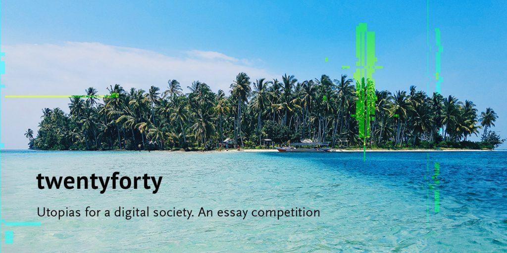 glitch_paradise-island-16-9-1-1024x576-panorama