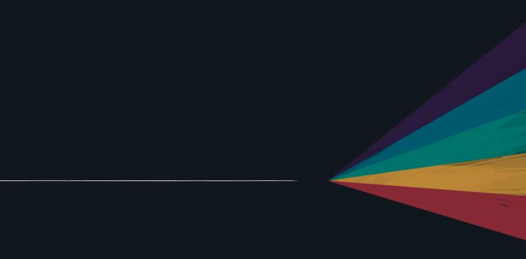 Bildschirmfoto 2020-04-21 um 13.08.28