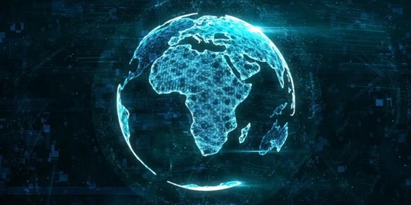 Africa-Sprint-panorama-panorama